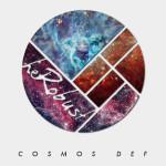 heRobust – Cosmos Def