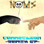 NOMS – Connection feat. Padro (Moduloktopus reLove Remix)