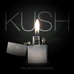 MoonDoctor & FreshTillDef – Got That Kush (Jukestep Remix)