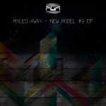 myles AWAY – This Ain't War