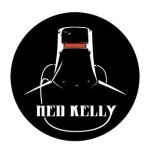 Ned Kelly – Ghetto Face Pump Space