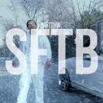 Drake – SFTB (M&tthw Rework)