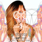 Rihanna – Diamonds (RFV DI▲MOND$ Remix)