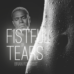 Maxwell – Fistful of Tears (Brian Folk Edit)