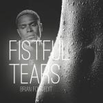 Maxwell – Fistful of Tears (Brian Folk Edit)
