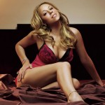 Mariah Carey – Touch My Body (Sweater Beats Bootleg)