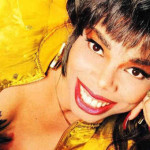 Millie Jackson – We Got to Hit it Off (Alkalino Rework)