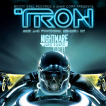 Daft Punk – Tron: Legacy – Juke & Footwork Remixes