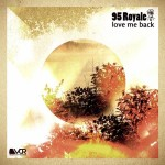 95 Royale – Love Me Back