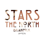 Stars – The North (Brian Folk Bootleg)