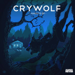 Crywolf – Ghosts EP