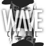 cvrlcvrl – WAVE