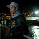 Cotti – Going To War feat. Pmoney, Blacks & Breezy (BMills & Shack D Remix)