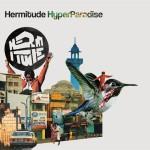 Hermitude – Hyperparadise (Flume Remix – DJ Butcher Edit)