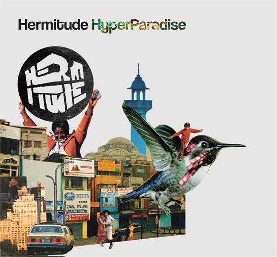 hermitude_hyp-095220