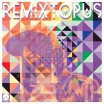 Moduloktopus – REMIXtopus