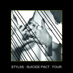STYLSS : SUICIDE PACT : FOUR