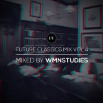Future Classics Mix vol 4 | Mixed by WMNSTUDIES