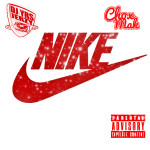 DJ YRS Jerzy – N.I.K.E (Doin It Freestyle) f. Chox-Mak