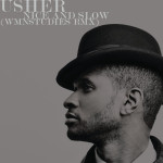 Usher – Nice And Slow (WMNSTUDIES Remix)