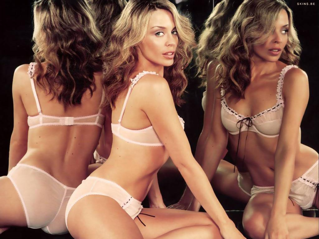 kylie-minogue-3542