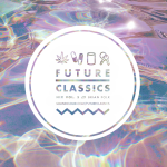 Future Classics Mix vol 5 | Mixed by Brian Folk