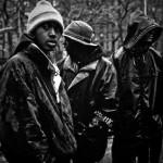 Nas – Shootouts (Sixfingerz Remix)