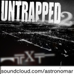 Astronomar – Untrapped 2