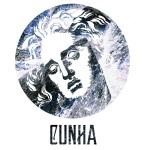 8prn – Cunha EP