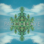 Paces – LEAVE (Palace Remix)