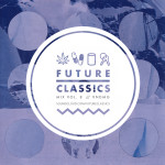 Future Classics Mix vol 8 | Mixed by VNDMG