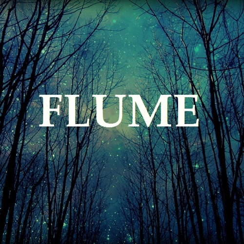 flumesleepless