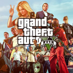 Grand Theft Auto 5 – Fly Lo FM