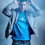 DJ Homewrecker Interview | Future Classics Mix vol 10