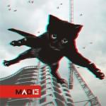 MAD-HOP – Mad13