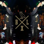 Drake – All Me (Bixel Boys #NNF Edit)