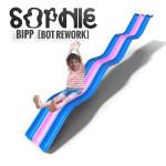 Sophie – Bipp (Bot Rework)