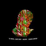 Kanye West – Lolipop feat. Lil Wayne (Beardus Remix)