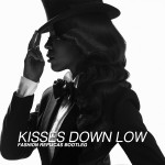 Kelly Rowland – Kisses Down Low (Fashion Replicas bootleg)