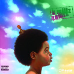 Drake – Come Thru (DJ KMillz Rare Bmore Edit)