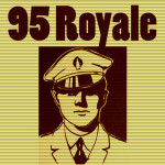 Room 5 – I Want You Back (95 Royale Remix)