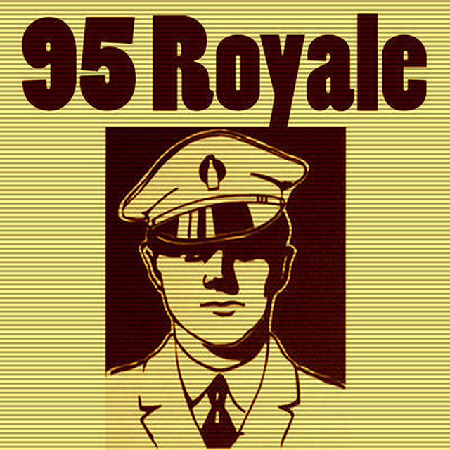 95_royale