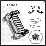 Nick Wisdom – Beam Me Up