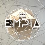 Empia – Night Jungle