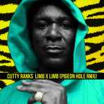Cutty Ranks – LIMB X LIMB (Pigeon Hole Remix)