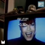 Janet Jackson x Missy Elliot x Timbaland – Go Deep (Milo Mills Edition)