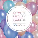 Future Classics Mix vol 12 | Mixed by Shaun Frank