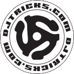 djtricks.com