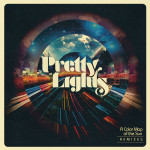 Pretty Lights – Let's Get Busy (heRobust Remix)