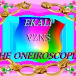 Ekali X The Oneiroscopist – Minutes feat. VZNS